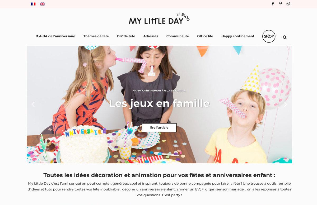 mylittleday-le-blog-1